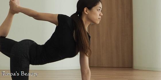 kotoe_yoga