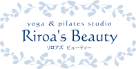 Riroa's Beauty ヨガ&ピラティス大阪肥後橋 淀屋橋