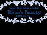 Riroa's Beauty